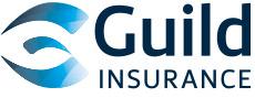 guildinsurance