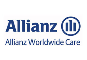 allianzworldwidecare